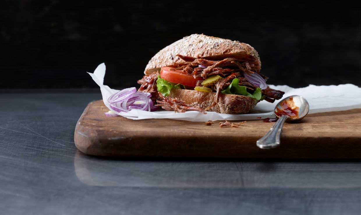 Rezept_Pulled_Beef_Burger_mit_Paprika_Chili_Rub