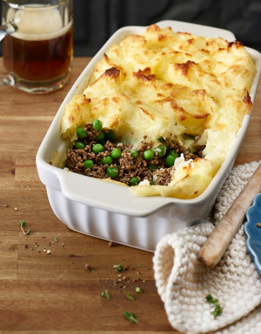 Rezept_Original_Shepherd_s_Pie